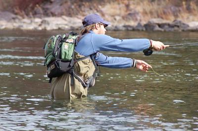 Fishy_2007-03-23_31
