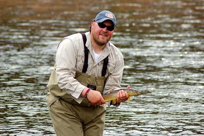 Fishy_2007-03-23_37