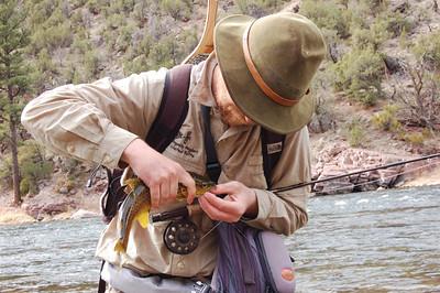 Fishy_2007-03-23_2