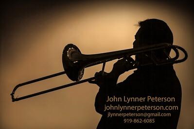 20120308-_MG_8779 Trombone Supreme