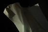 Float Tissue - Lexington Kentucky --