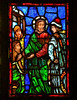 Religious Art, Stained Glass  Reformation Lutheran Washington, DC --