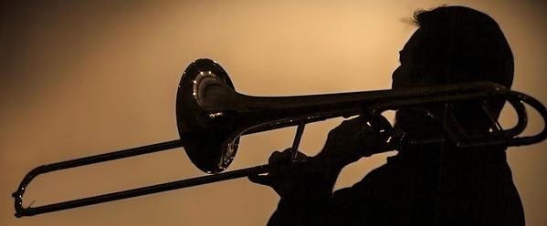 20120308-_MG_8779 Trombone Timeline