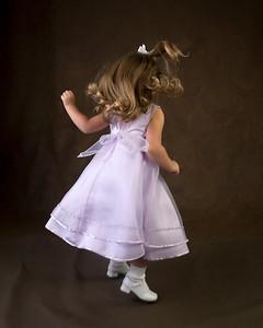 Dance - DANCE! --