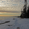 Lake Superior, 2009