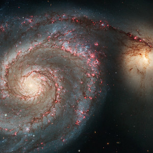 M51 (HST) - 2005-09-09 at 14-26-59