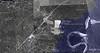 1944_Waters Edge_Harmaston_Lake Houston