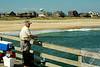 "Outer Beaches, Hatteras Island Avon North Carolina --- <a href=""http://globalvillagestudio.com/index.html"">http://globalvillagestudio.com/index.html</a>  - Photographer for Raleigh"