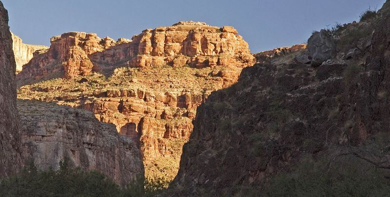 Canyon_Sunset2 copy