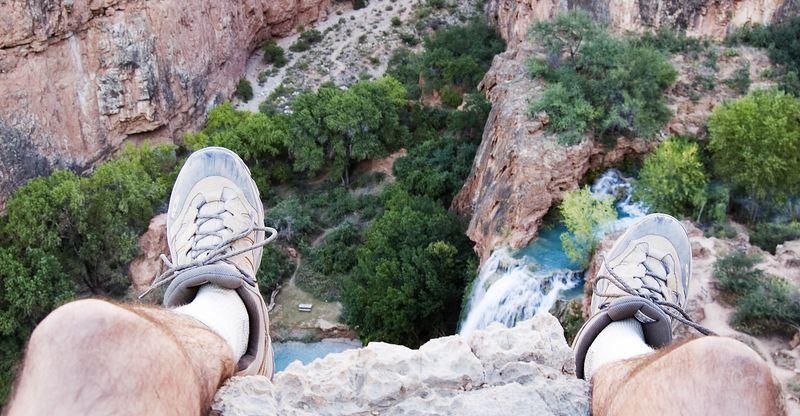 Feet_Over_the_edge copy