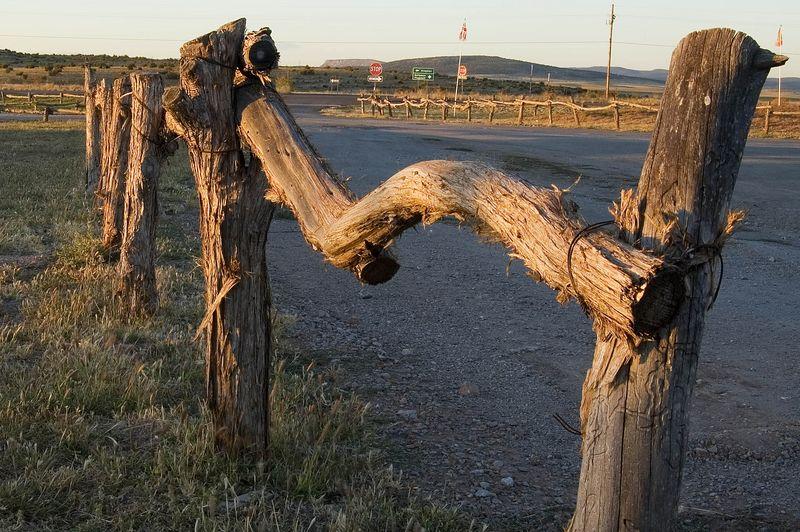 GrandCanyonCaverns_fence copy