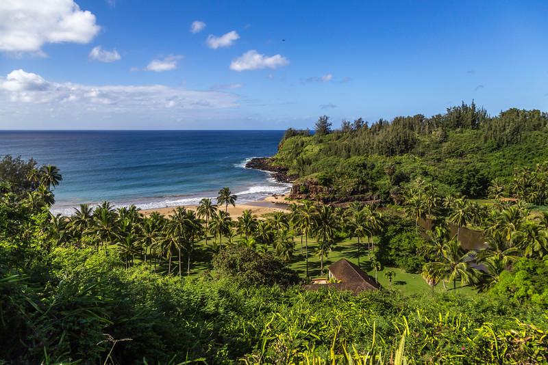 Lawai_Bay_Allerton_Garden_Estate_Kauai_9-28-14_IMG_0416