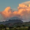 Linticular_cloud_Kauai_9-30-14_IMG_0702