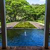 Diana_Fountain_Allerton_Garden_Kauai_9-28-14IMG_0458