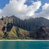Napali_Coast_Kauai_10-1-14_IMG_0930