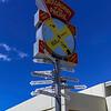 Crossroads_Pearl_Harbor_Oahau_9-23-14_IMG_9873