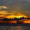 Sunset_Waikiki_Ohau_9-22-14_IMG_9791-2