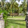 Allerton_Garden_Estate_Kauai_9-28-14_IMG_0515