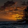 Sunset_Poipu_Kauai_9-25-14_IMG_0107