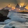 Sunrise_Poipu_Kauai_10-1-14_IMG_0742