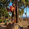 Duke_Waikiki_Ohau_9-23-14_IMG_9979