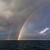 Double_Rainbow_Waimea_Coast_Kauai_10-1-14IMG_1017
