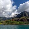 Napali_Coast_Kauai_10-1-14_IMG_0932
