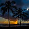 Salt_Pond_Sunset_Kauai_ 9-29-14_0598