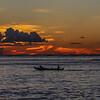 Sunset_Waikiki_Ohau_9-22-14_IMG_9821