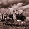 Sugar Mill 1_0535