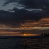 Sunset_Poipu_Kauai_9-28-14_IMG_0573