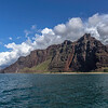 Napali_Coast_Kauai_10-1-14_IMG_0874