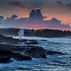 Sunrise_Blowhole_Kauai_10-1-14_IMG_0721