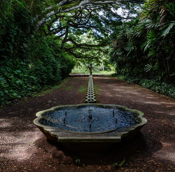Water_feature_Allerton_Garden_Kauai_9-28-14_IMG_0490