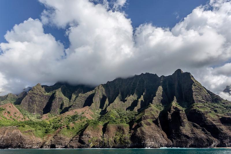 Napali_Coast_Kauai_10-1-14_IMG_0937