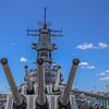 USS_Missouri_9-23-14IMG_9952