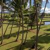 Prince_Kahoui_Park_Kauai_10-3-14_IMG_1215