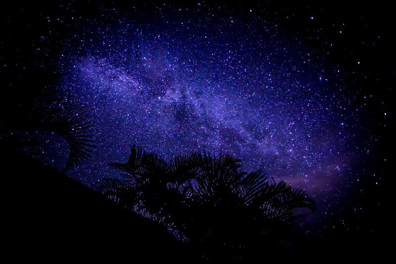 Milky Way 2_0272