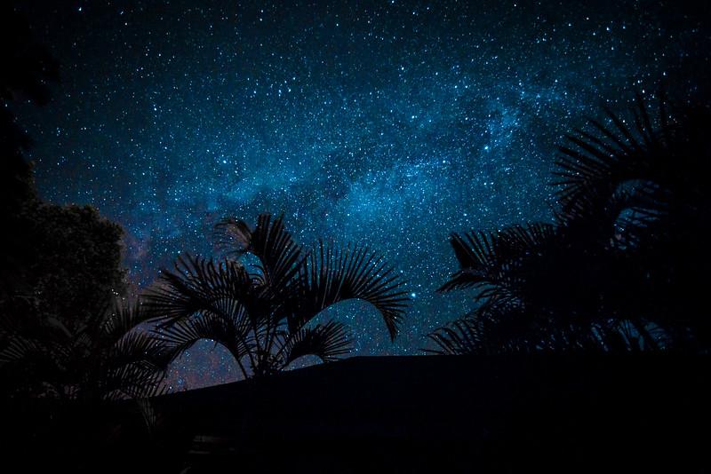 Milky Way_0273
