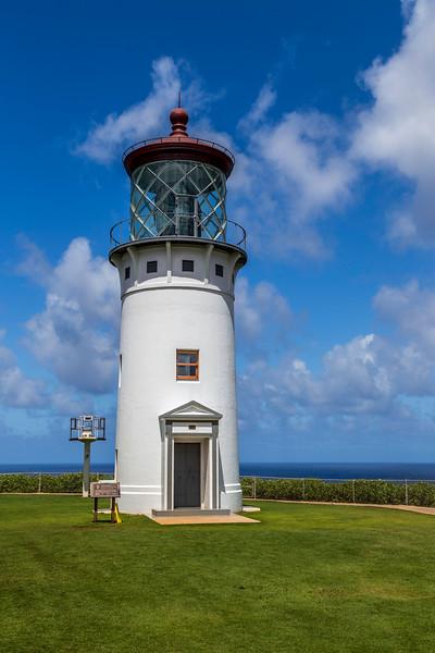 Kilauea_Lighthouse_Kauai_9-27-14_IMG_0347