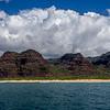 Napali_Coast_Kauai_10-1-14_IMG_0847