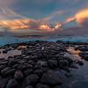 Sunrise_Poipu_Kauai_9-30-14_IMG_0640