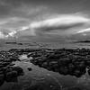 Sunrise_BW_Poipu_Kauai_9-30-14_IMG_0638