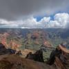 Waimea_Canyon_Kauai_10-1-14_IMG_0782