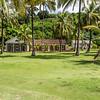 Allerton_Garden_Estate_Kauai_9-28-14_IMG_0514