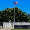 USS_Oklahoma_Memorial_9-23-14IMG_9973