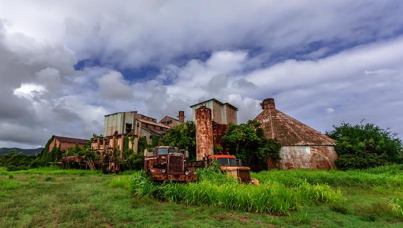 Sugarmill_9-28-14_Kauai_IMG_0537
