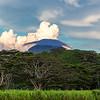 Linticular_cloud_Kauai_9-30-14_IMG_0686