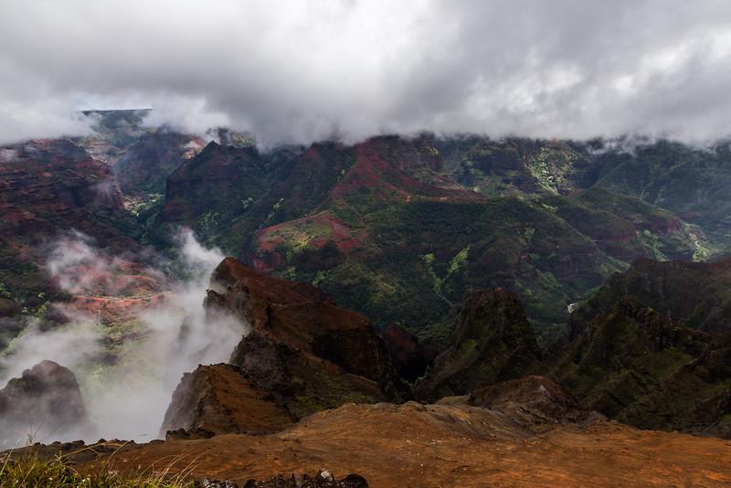 Waimea_Canyon_Kauai_9-26-14_IMG_0157