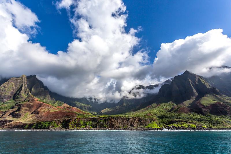 Napali_Coast_Kauai_10-1-14_IMG_0933